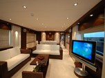 Bilgin Yachts 33
