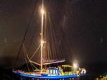 Gulet Sea Comet