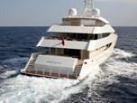 Nereids Yachts 47